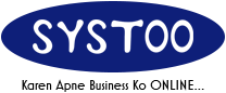 Systoo Impex India Pvt. Ltd. Logo